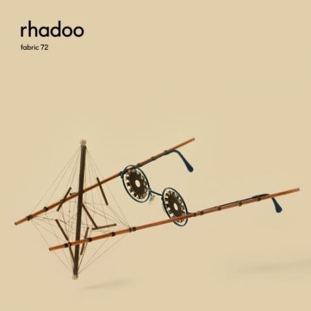 rhadoo-pack-shot-big-final