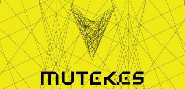 mutek2014