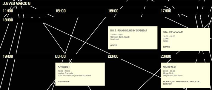 Screen shot 2014-03-04 at 10.14.48 AM