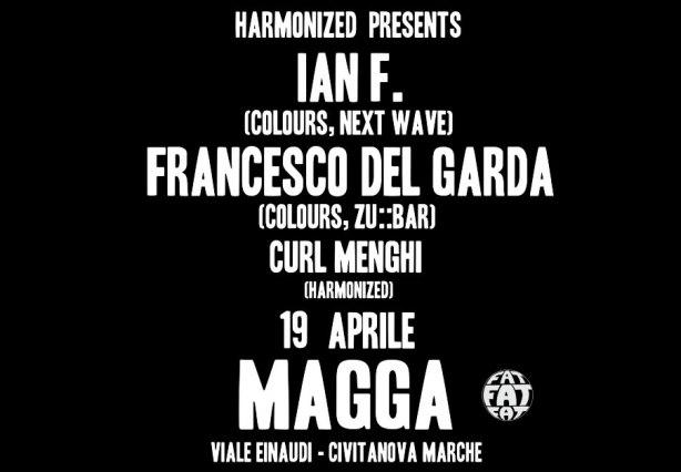 harmonized-april