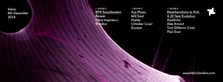 fabric-6thdecember-cover