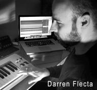 Darren Flecta